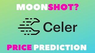 CELER NETWORK PRICE PREDICTION 2019 -CELER NETWORK COIN REVIEW -WHAT IS CELER NETWORK (CELR) CRYPTO?