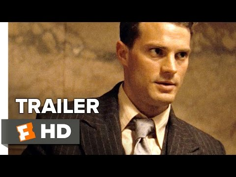 Belle Dormant Movie Hd Trailer