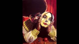 SZNOBJEKTÍV Greatest Shits 74. Michael Jackson - Heal the World
