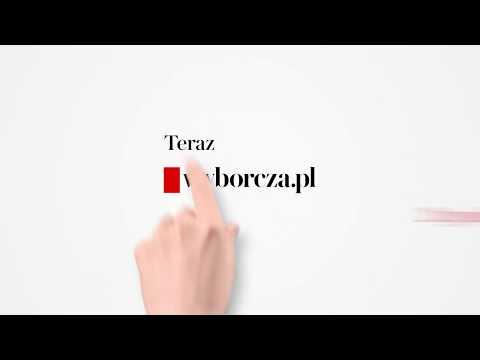 """Tajemnice """"Gazety Wyborczej"""" from YouTube · Duration:  27 minutes 31 seconds"""
