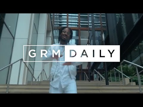 Bruts - AYY [Music Video] | GRM Daily