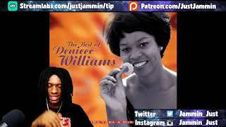 Deniece Williams - Silly Reaction