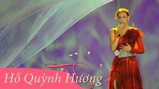 Niệm Khúc Cuối [Liveshow Sắc Màu Hồ Quỳnh Hương - Full HD]