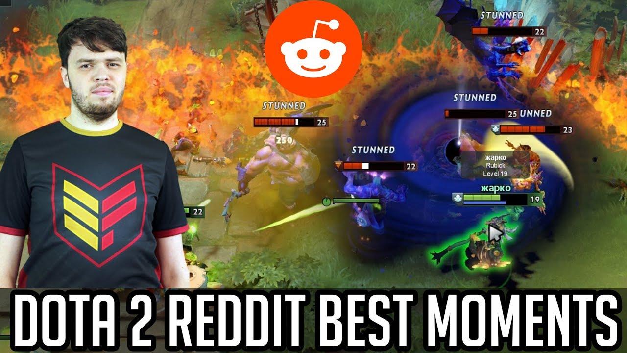 Dota 2 Matchmaking Rating Reddit, how dota 2 mmr ranking