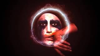 Lady gaga - applause (rock/metal cover)