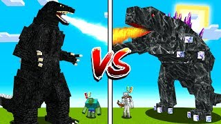 THE BIGGEST AND STRONGEST BOSSES EVER FIGHT!