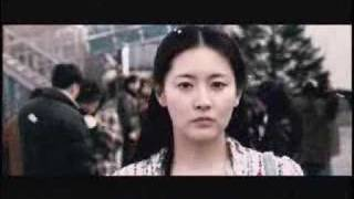 Sympathy For Lady Vengeance (KOREA 2005) - Trailer