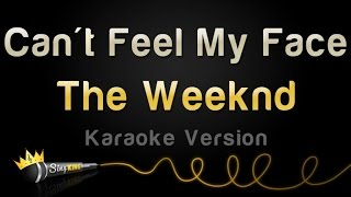 The Weeknd - Can