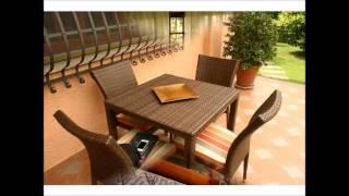 Двухэтажная вилла на продажу в Форте дей Марми/Detached villa for sale in Forte dei Marmi(, 2015-02-18T16:20:47.000Z)
