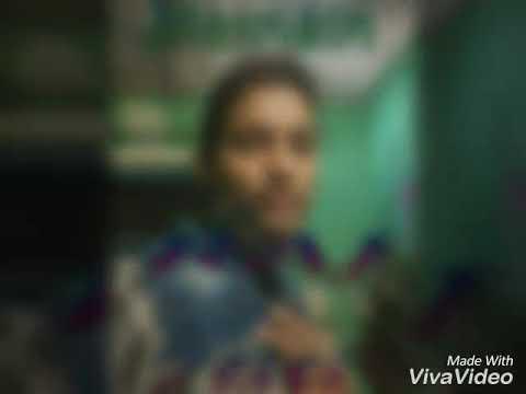 Ja a kareja jataru t ja. Khesari Lal Yadav.   H raj
