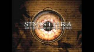 Sinisthra - To the One Far Away
