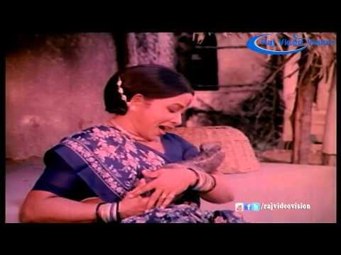 Aadi Viradham Movie Part 6