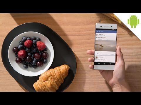 Sony XPERIA XA: #inprova | Cosa mi aspetto | HDBlog.it