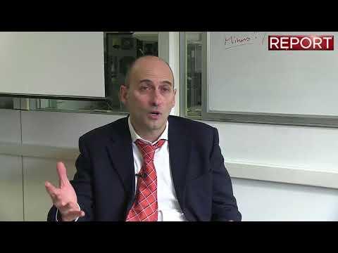 Report - Bitcoin, Stefano Bistarelli