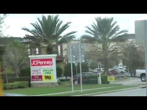 Moving to Florida - Clermont 5th Part