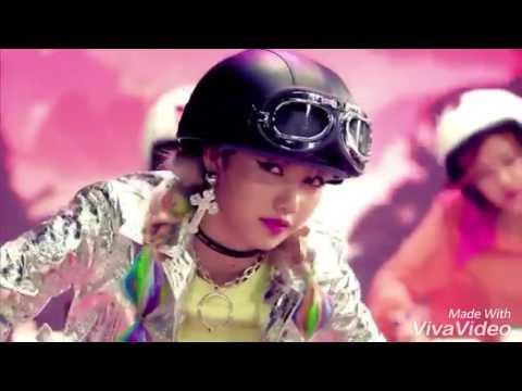 [MV] BLACKPINK - Boombayah (Speed 1.7x)