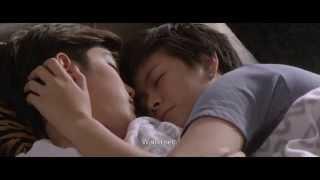ตัวอย่าง Yes or No 2.5 กลับมา เพื่อรักเธอ - Official Trailer (2015)
