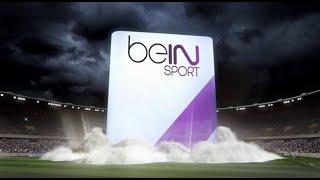 أهداف مباراة برشلونة وأتلتيك بلباو 3-2 | تألق ميسي HD