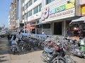 Capture de la vidéo Shwe Chay Chin Myo Taw