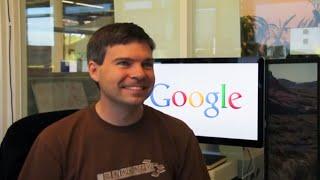 google search team