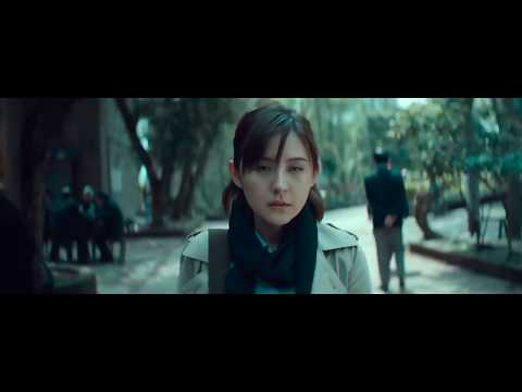 Action Movies 2017 - Chinese Crime Drama Movies 2017 With English Subtitles