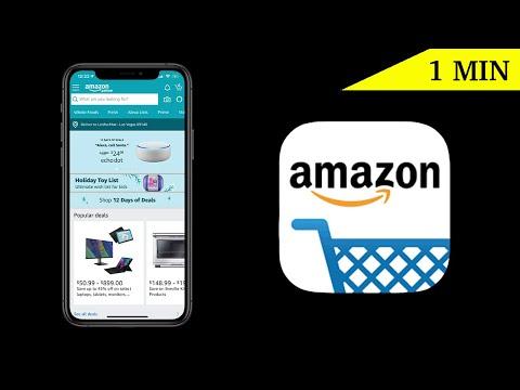 How To Cancel Starz On Amazon App