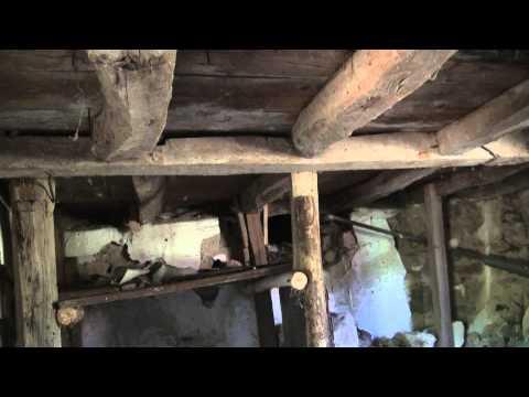 Buying a house in Bulgaria Dabravino