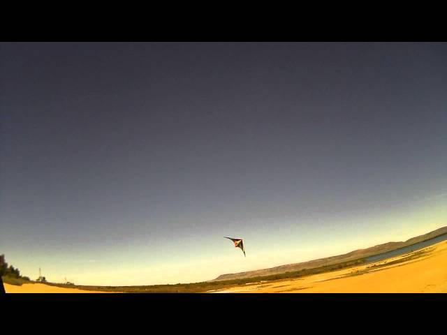 Invictus video-2.mp4