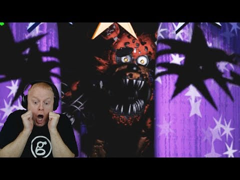 YAR TASTE, COME AND SEE ME AT MY COVE   POST SHIFT - NIGHT 2   MORE TEXT ADVENTURE COMPLETED   FNAF