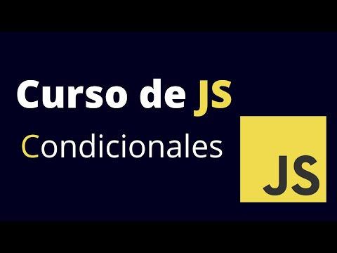 curso-javascript-✨-condicionales:-if-else-statements✨-en-español