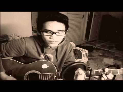 I Was Wrong - Luigi Galvez(Original)