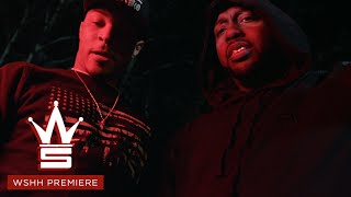 "T.I. ""On Doe, On Phil"" feat. Trae Tha Truth (WSHH Premiere - Official Music Video)"