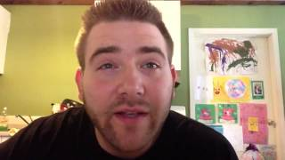 GRIM answers your questions from the QnA