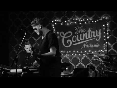 Phil Barnes - Live at The Country (Nashville, TN)