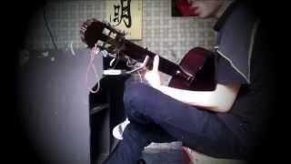 Đổi Thay Guitar