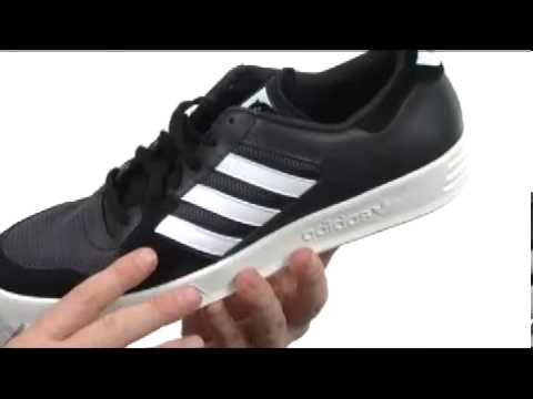 finest selection ee5cb 25c19 adidas Tennis Court Top -- Mesh SKU8124774 - YouTube