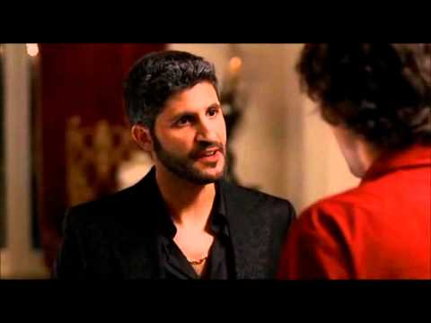 Entourage Season 4 Episode 19 Funny Clip! .wmv