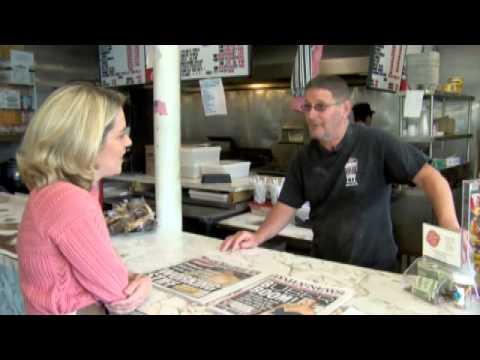 Business backlash after $15 minimum wage recom