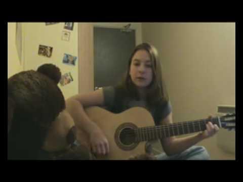 Anaïs- Christina mp3
