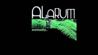 Alarum - Event Duality