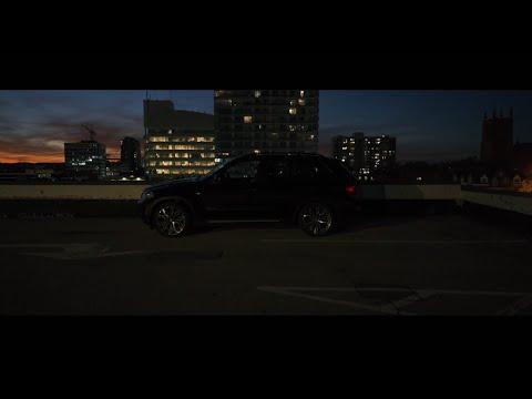 100M's - Better (Official Music Video)