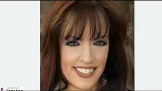 To Where You Are (By Ear) Melissa Black/Classical Crossover Soprano (Josh Groban)