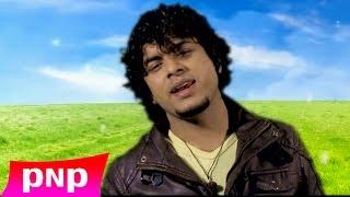 Ma Sanga Lako Maya   Pramod Kharel   Nepali Adhunik Song