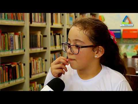 (JC 16/05/17) Bibliotecária dá dicas de como conservar livros didáticos e de literatura