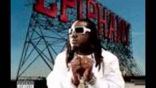 Birdman & Lil WayneFt Rick Ross & T-pain- Know What I