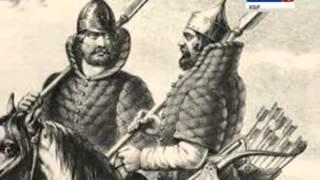 Лермонтов и Кавказ