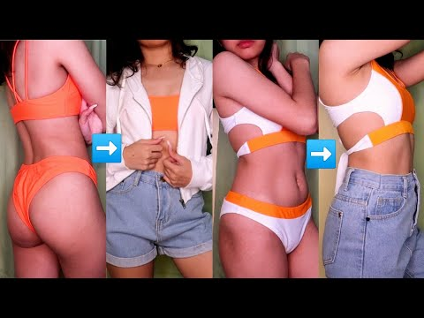 outfit-challenge:-swimsuits-into-regular-outfits-ft.-cupshe- -anne-lopez