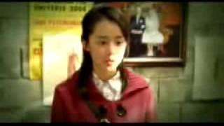 Innocent Steps (댄서의 순정) - Trailer