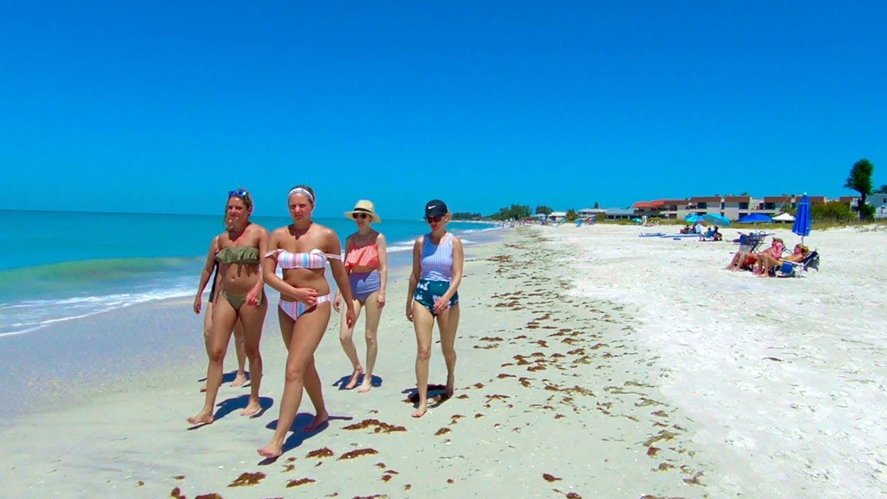 Anna Maria Island Holmes Beach