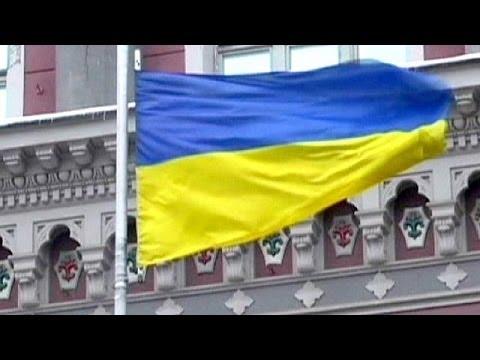 Ucrania vende más deuda pública a Rusia - economy